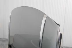 Mercedes-Benz SL-Klasse 450 SL roadster thumbnail 68