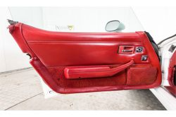 Chevrolet Corvette C3 T-Top Targa thumbnail 13