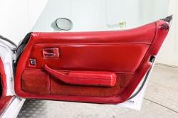 Chevrolet Corvette C3 T-Top Targa thumbnail 15