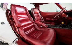 Chevrolet Corvette C3 T-Top Targa thumbnail 18