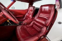 Chevrolet Corvette C3 T-Top Targa thumbnail 19