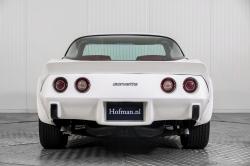 Chevrolet Corvette C3 T-Top Targa thumbnail 21