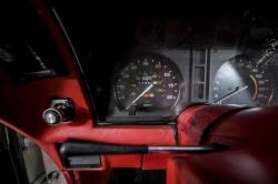 Chevrolet Corvette C3 T-Top Targa thumbnail 27