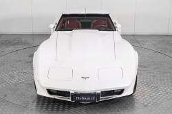 Chevrolet Corvette C3 T-Top Targa thumbnail 30