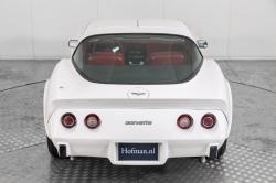 Chevrolet Corvette C3 T-Top Targa thumbnail 31