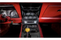 Chevrolet Corvette C3 T-Top Targa thumbnail 33