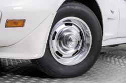 Chevrolet Corvette C3 T-Top Targa thumbnail 4
