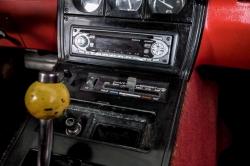 Chevrolet Corvette C3 T-Top Targa thumbnail 40