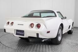 Chevrolet Corvette C3 T-Top Targa thumbnail 42