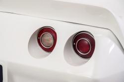 Chevrolet Corvette C3 T-Top Targa thumbnail 43