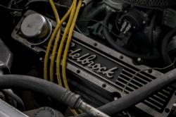 Chevrolet Corvette C3 T-Top Targa thumbnail 45