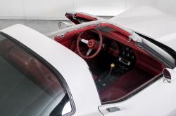 Chevrolet Corvette C3 T-Top Targa thumbnail 47