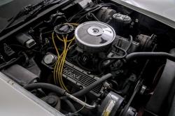 Chevrolet Corvette C3 T-Top Targa thumbnail 51