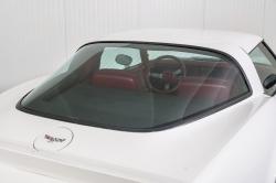Chevrolet Corvette C3 T-Top Targa thumbnail 52