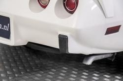 Chevrolet Corvette C3 T-Top Targa thumbnail 53