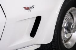 Chevrolet Corvette C3 T-Top Targa thumbnail 54