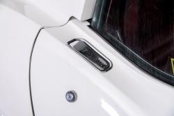 Chevrolet Corvette C3 T-Top Targa thumbnail 55