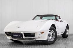 Chevrolet Corvette C3 T-Top Targa thumbnail 58