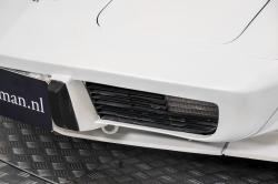 Chevrolet Corvette C3 T-Top Targa thumbnail 59