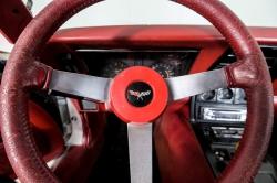 Chevrolet Corvette C3 T-Top Targa thumbnail 6