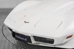Chevrolet Corvette C3 T-Top Targa thumbnail 60