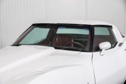Chevrolet Corvette C3 T-Top Targa thumbnail 62