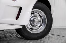 Chevrolet Corvette C3 T-Top Targa thumbnail 66