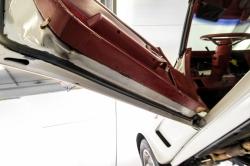 Chevrolet Corvette C3 T-Top Targa thumbnail 68