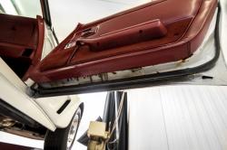 Chevrolet Corvette C3 T-Top Targa thumbnail 69