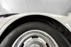 Chevrolet Corvette C3 T-Top Targa thumbnail 75