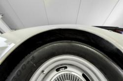 Chevrolet Corvette C3 T-Top Targa thumbnail 76