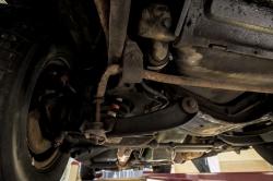 Chevrolet Corvette C3 T-Top Targa thumbnail 83