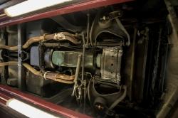 Chevrolet Corvette C3 T-Top Targa thumbnail 86