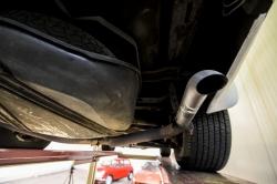 Chevrolet Corvette C3 T-Top Targa thumbnail 90