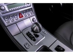 Chrysler Crossfire Cabriolet 3.2 V6 Automaat thumbnail 21