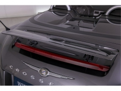 Chrysler Crossfire Cabriolet 3.2 V6 Automaat thumbnail 46