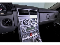 Chrysler Crossfire Cabriolet 3.2 V6 Automaat thumbnail 56