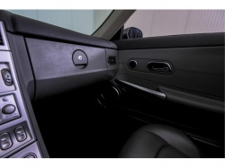 Chrysler Crossfire Cabriolet 3.2 V6 Automaat thumbnail 59