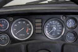 MG B 1.8 Roadster thumbnail 21