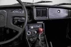 MG B 1.8 Roadster thumbnail 22