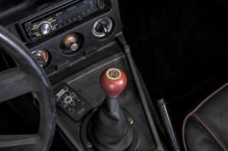 MG B 1.8 Roadster thumbnail 26