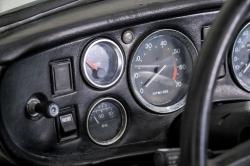 MG B 1.8 Roadster thumbnail 29