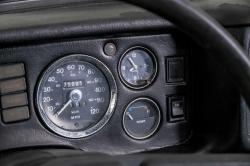 MG B 1.8 Roadster thumbnail 36