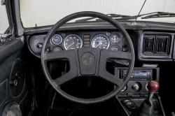 MG B 1.8 Roadster thumbnail 5