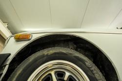 MG B 1.8 Roadster thumbnail 55