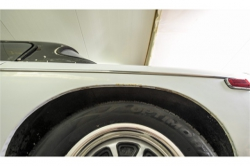MG B 1.8 Roadster thumbnail 56