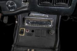 MG B 1.8 GT overdrive thumbnail 33