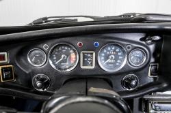 MG B 1.8 GT overdrive thumbnail 34
