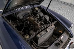 MG B 1.8 GT overdrive thumbnail 38
