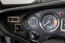 MG B 1.8 GT overdrive thumbnail 52